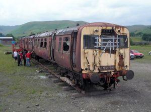 Class 502