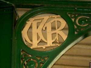 isle-of-wight-railway-monogram