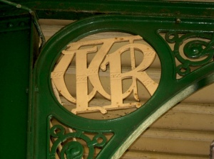 isle-of-wight-railway-monogram