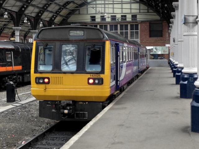 142025 at Darlington